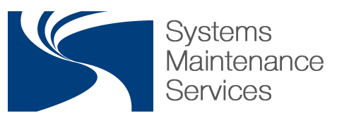 Systems Maintenance Services